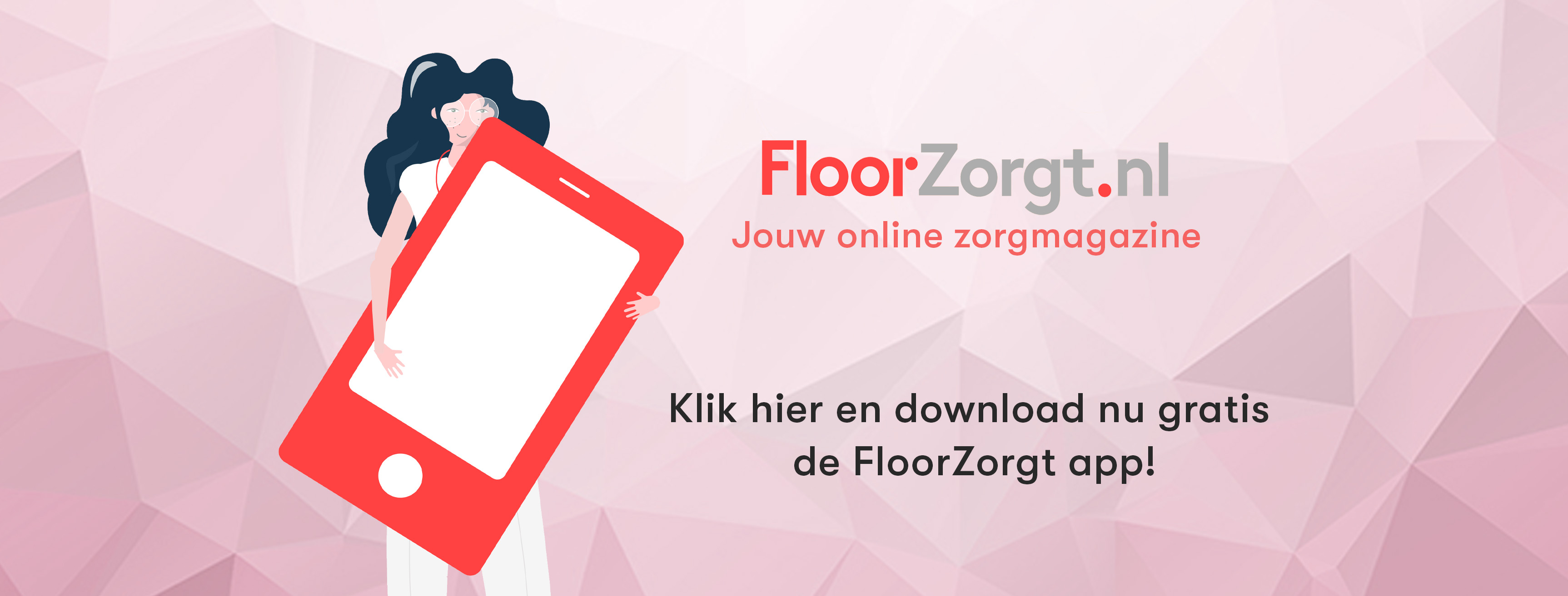 app floorzorgt downloaden