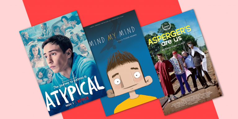 films-series-autisme-Atypical-Aspergers-are-us-Wereld-Autismedag