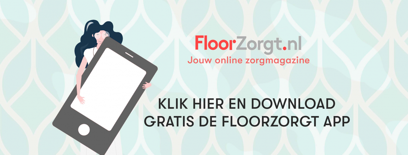 Banner Floorzorgt